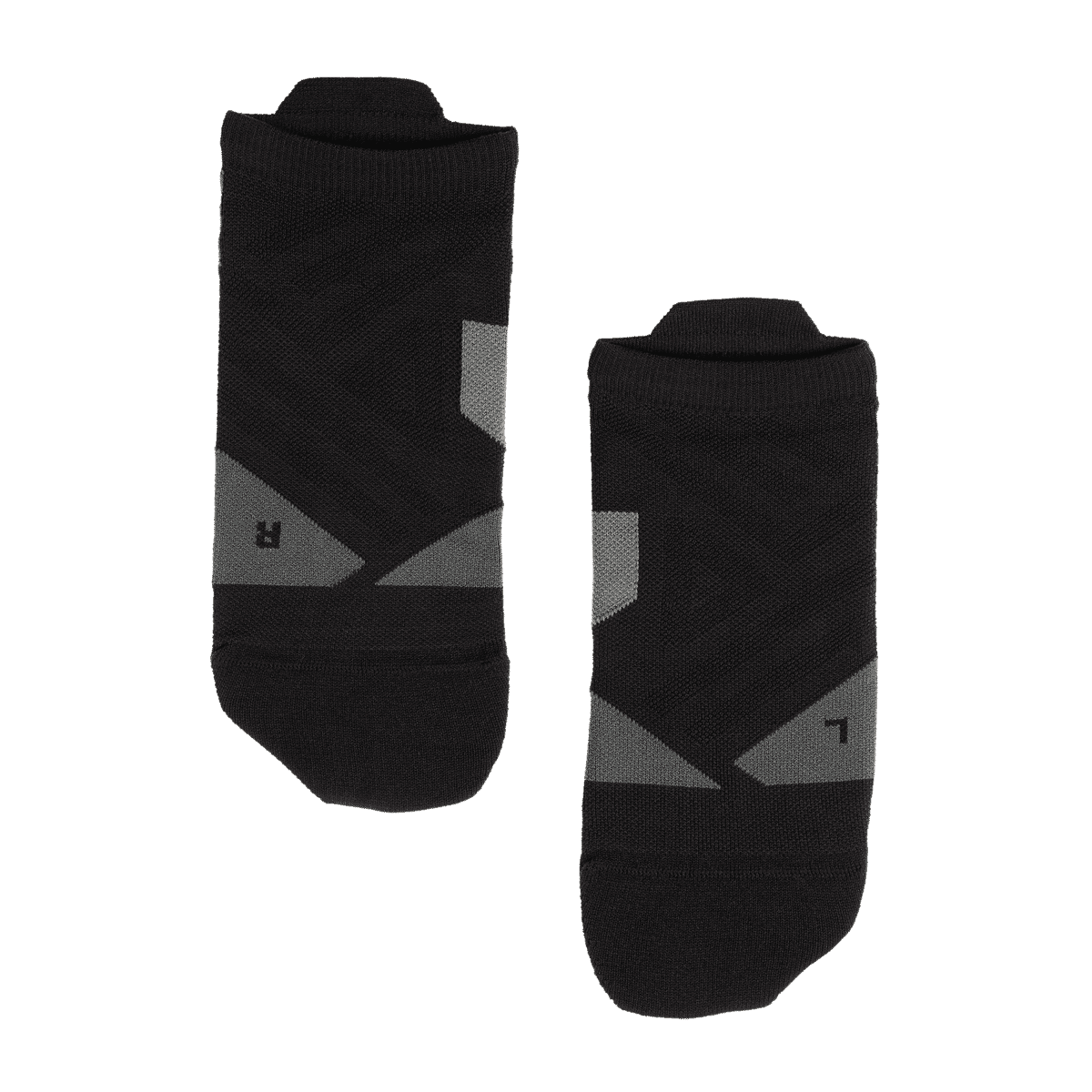 asics kayano running socks mens
