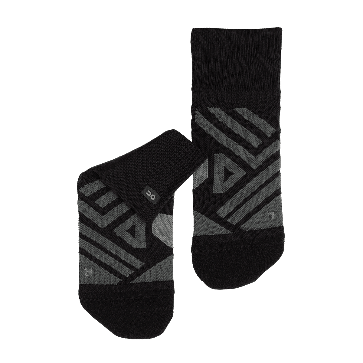 8b05f1c19 Men s mid-length running socks