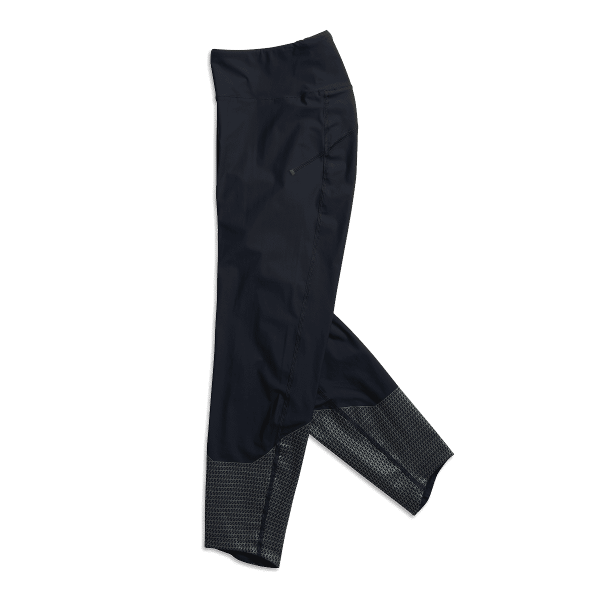 f6038f59380 Women s Running Tights - Stretchable   Reflective