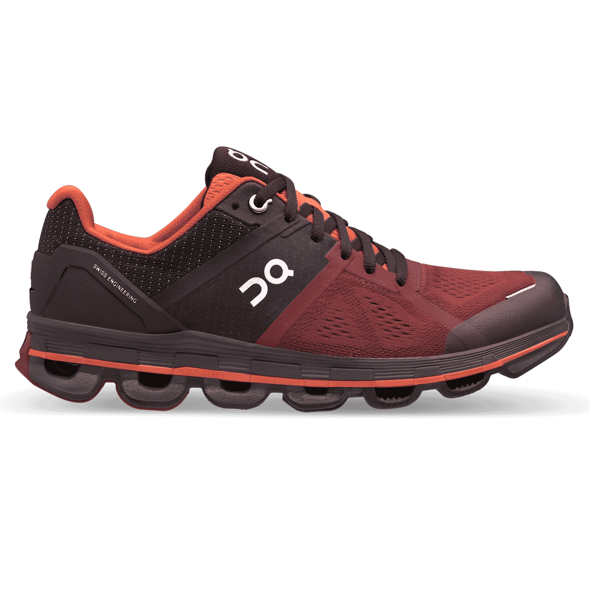 c13a90d56 Cloudace - Ultimate Stability Running Shoe - Women   On