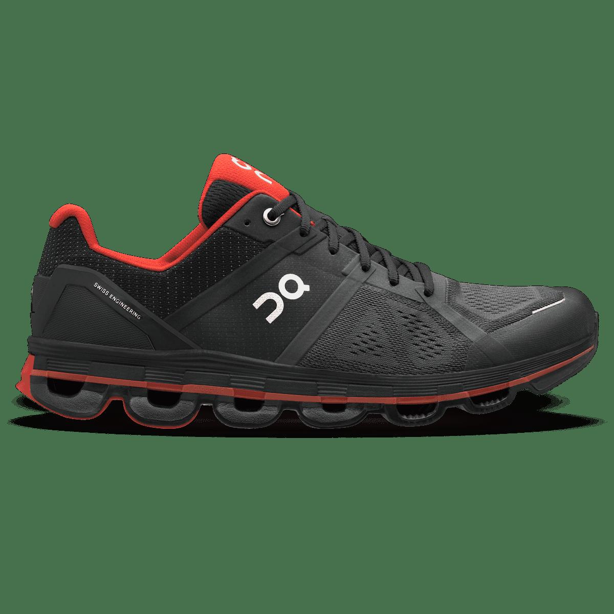 789d8d96b5dbf5 Cloudace - The Ultimate Support Running Shoe - Men