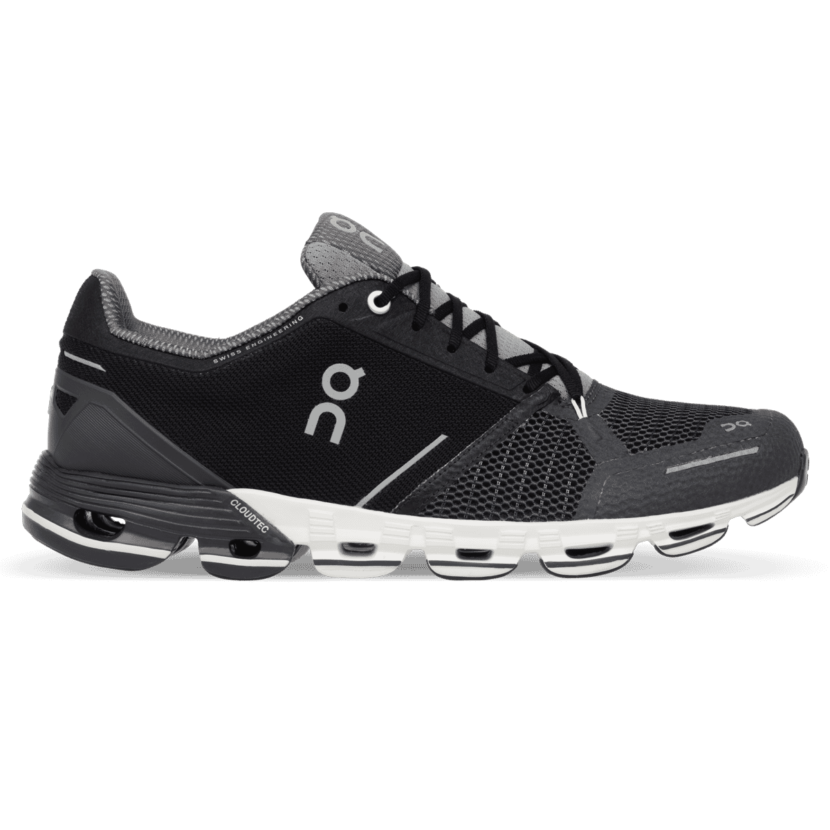 Lightweight Stability Stability Running Shoes Shoes Lightweight CloudflyerOn Lightweight Stability Running CloudflyerOn Running Shoes zMjLSUGVqp