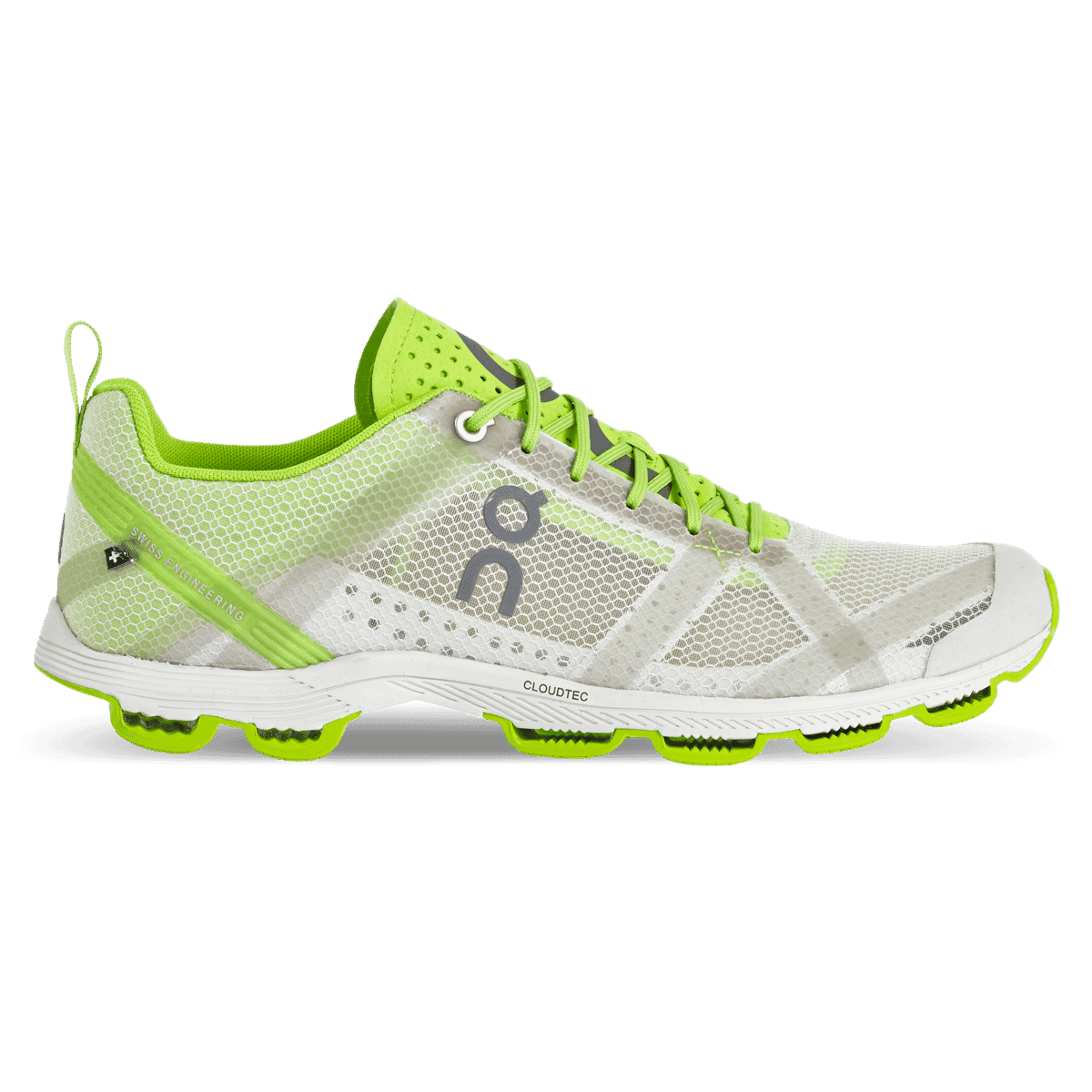 CloudracerAwarded Running On On Performance Shoe Running Shoe Running On CloudracerAwarded Performance Performance CloudracerAwarded EBordCQxWe