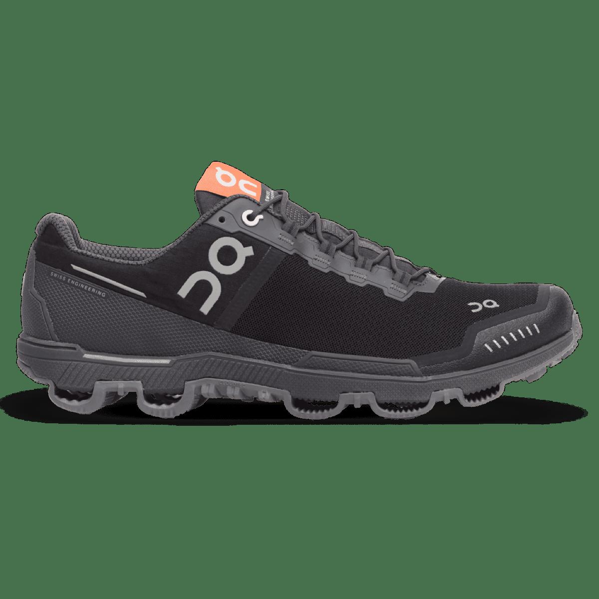 7aa57d8736 Waterproof Running Shoe - Cloudventure Waterproof